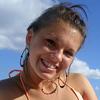 Sonnia (20) aus Frankfurt am Main